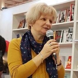 Ferovia Spirescu